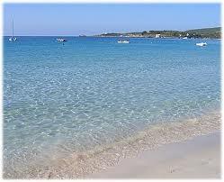Spiaggia le bombarde sassari tutti al mare - Porta bombarde ...